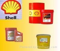 Shell Corena P68 空壓機油