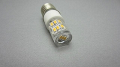 Self-adhesive circuit board  for LED G9
