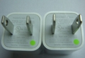 Original USB Power Adapter for iphone