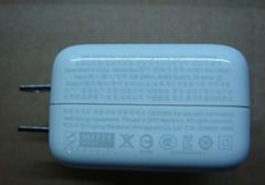 Apple iPad iPhone iPod original 10W USB Power Adapter
