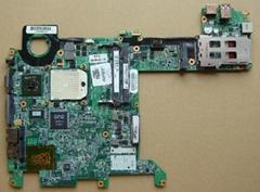 441097-001 motherboard