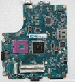 Sony MBX-218 VAIO VGN-NW motherboard for