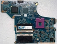 Sony  MBX-190 intergated motherboard