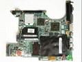 HP PAVILION DV9000 DV9500 450799-001 AMD