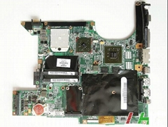 HP PAVILION DV9000 DV9500 450799-001 AMD Motherboard Laptop Notebook