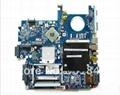 Motherboard MBAK602001 for Acer AS7520