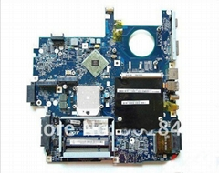 Motherboard MBAK602001 for Acer AS7520 5520G 5520 7520G 5520