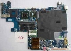 Samsung Q70 laptop motherbroard BA92-04551A