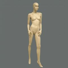female dummy