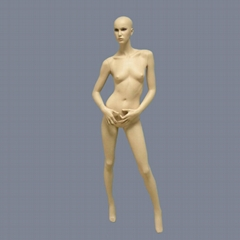 2012year new mannequin