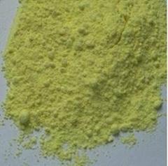 橡胶助剂-不溶性硫磺 IS6033