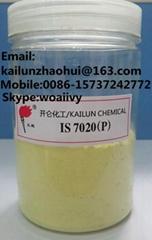 橡膠助劑-不溶性硫磺IS7020