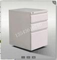 佛山財務資料檔案櫃