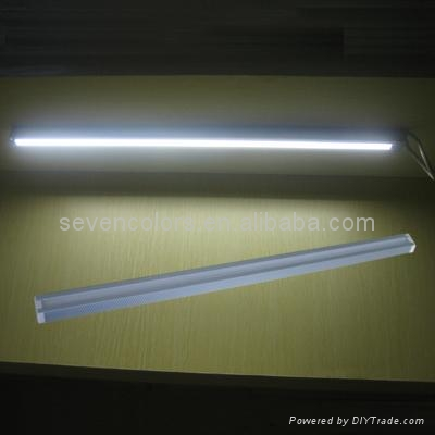 Dimmable smd led rigid strip light bar under cabinet light sc dimmable smd led rigid strip light bar under cabinet light 1 aloadofball Choice Image