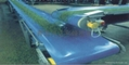 青岛皮带机 2