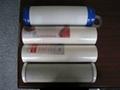壓縮活性炭濾芯 3
