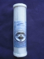 壓縮活性炭濾芯 4