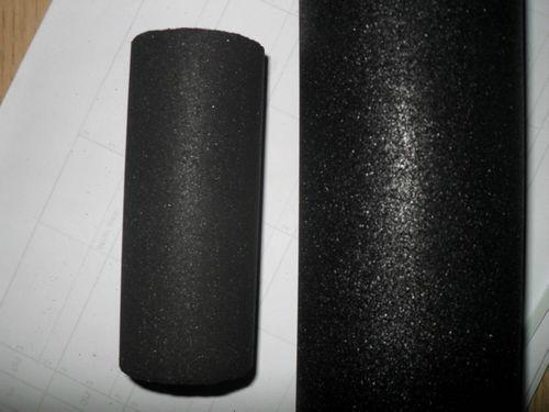 壓縮活性炭濾芯 5