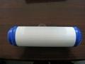 顆粒活性炭 4