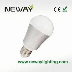 LED球泡燈5W