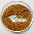Sulforaphane Glucosinolate /Glucoraphanin 2