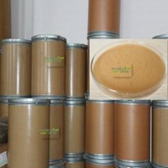 Sulforaphane 0.1% Dietary product sulforaphane powder