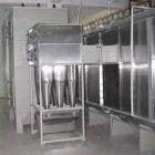 蘇州噴粉設備