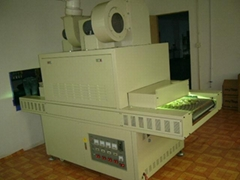 蘇州UV固化爐