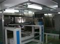 蘇州自動噴漆機