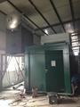 发电机组尾气回收利用 3
