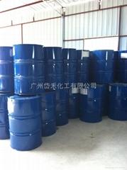 美國道康寧硅油(二甲基硅油)