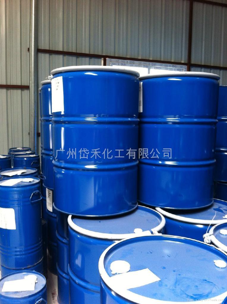 美國道康寧進口高粘度硅油PMX200-12500 3