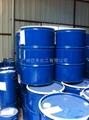 美國道康寧進口高粘度硅油PMX200-12500 1
