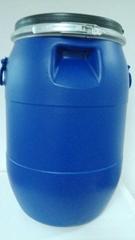 棉纤维及混纺织物柔软剂DH-508
