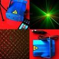 Remote Control 12V-24V Cigar Lighter Mini Firefly Laser DJ Disco Car Light RC091 1