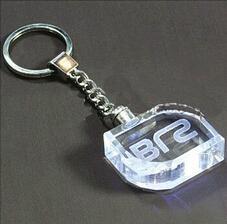 Crystal Keychain,LEDKeychain 17