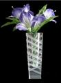 Crystal vase,vase 5