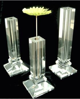 Crystal vase,vase 1