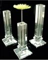 水晶花瓶,優質水晶花瓶