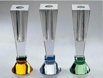 水晶花瓶,優質水晶花瓶 4