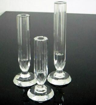 水晶花瓶,優質水晶花瓶 8