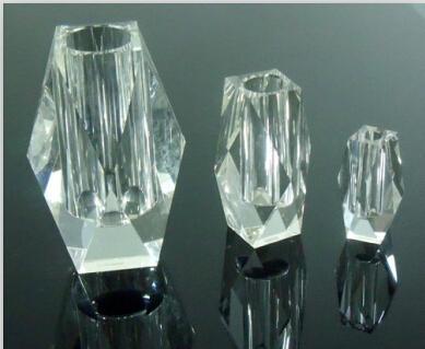 水晶花瓶,優質水晶花瓶 14