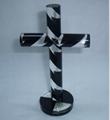 Crystal Cross 5