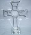 Crystal Cross 8