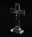 Crystal Cross 9
