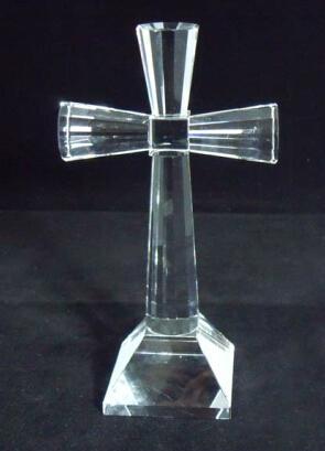 Crystal Cross 11