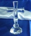 Crystal Cross 15