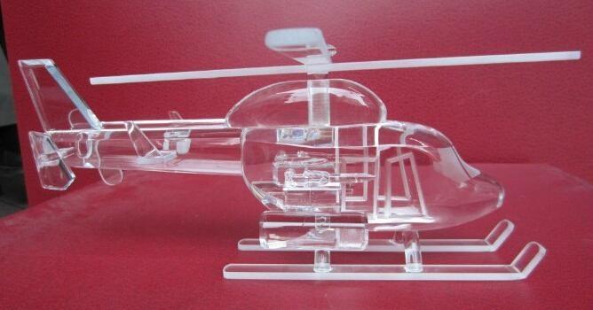 Crystal airplane model,Crystal car model,Crystal model 7