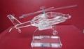 Crystal airplane model,Crystal car model,Crystal model 19