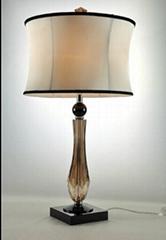 Crystal lamps,led lights